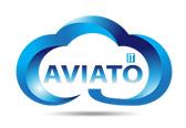 aviato-logo