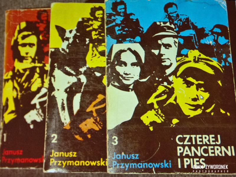 Otwarcie kina w Pałacu Książęcym w Żaganiu.
