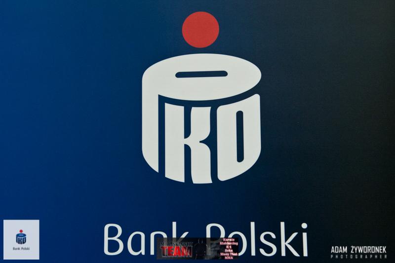 60 Lat PKO w Żarach.
